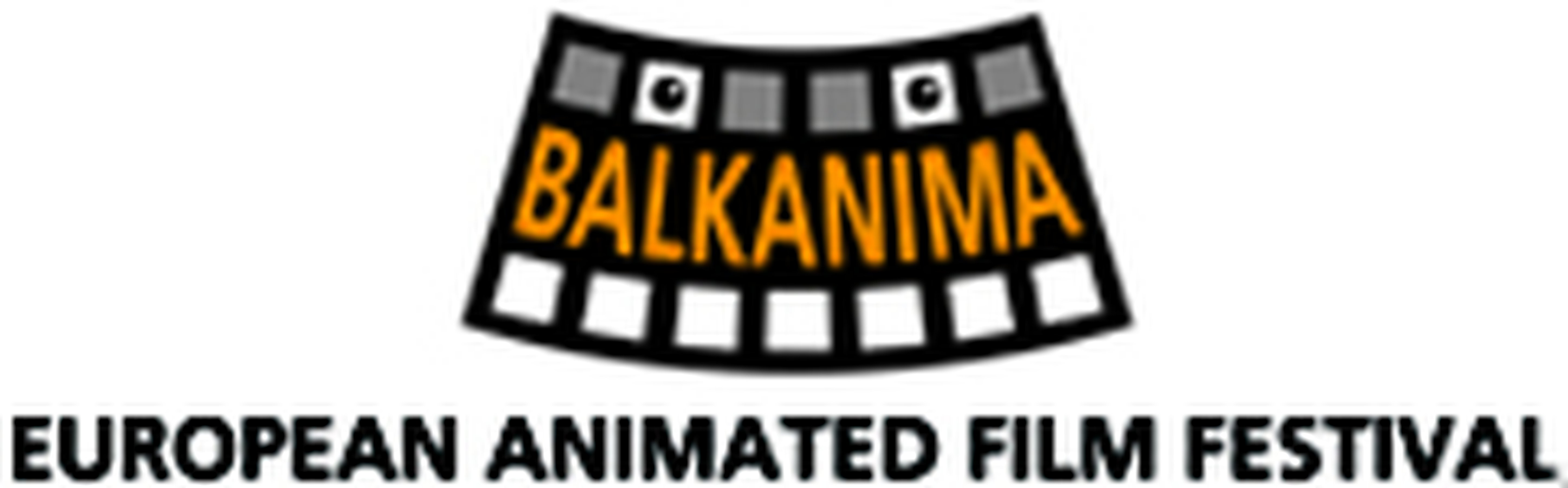 Balkanima European Animated Film Festival